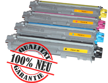 toner_for_brother_tn-241.jpg