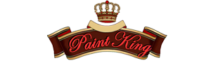 PaintKing-Shop